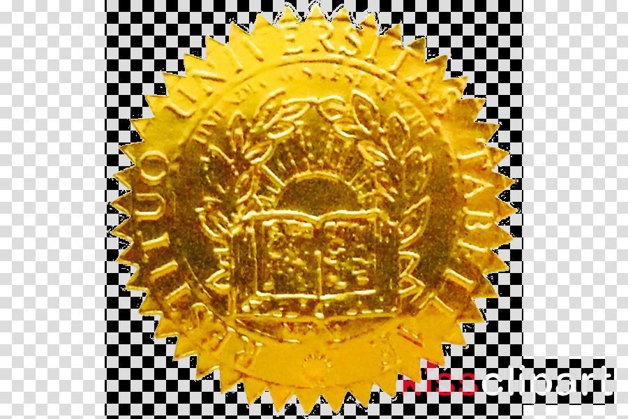 Gold Metal Transparent Png Image Clipart Free Download