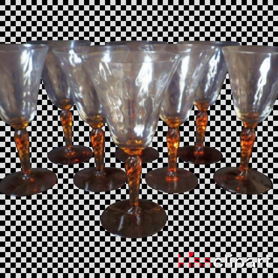 wine glass clipart Wine glass Champagne glass