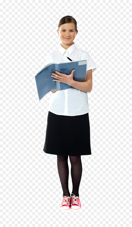 student uniform png clipart Student