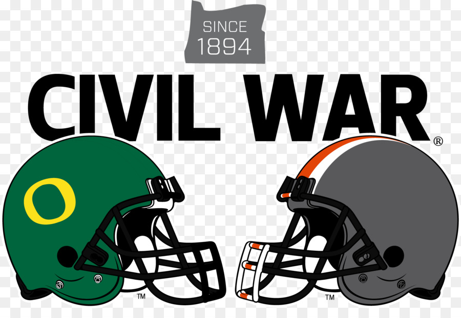 osu vs uo civil war 2016 clipart Oregon State University University of Oregon Civil War