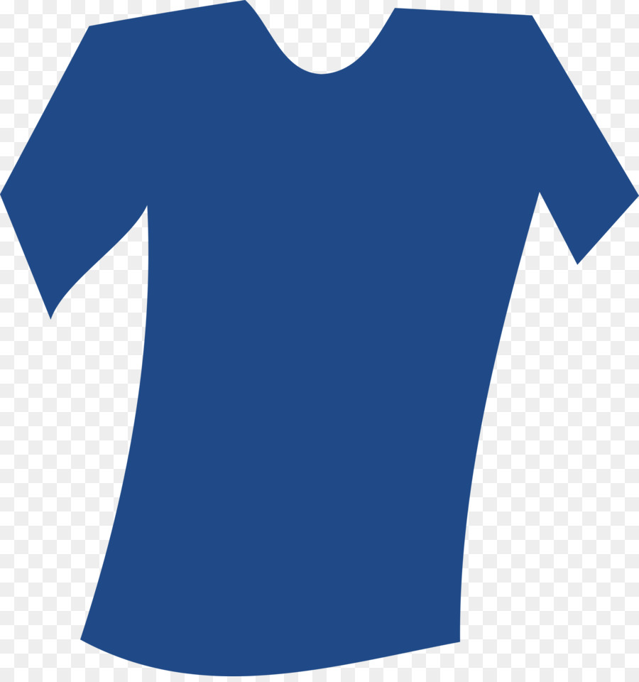 clothes graphic clipart T-shirt Clothing Clip art