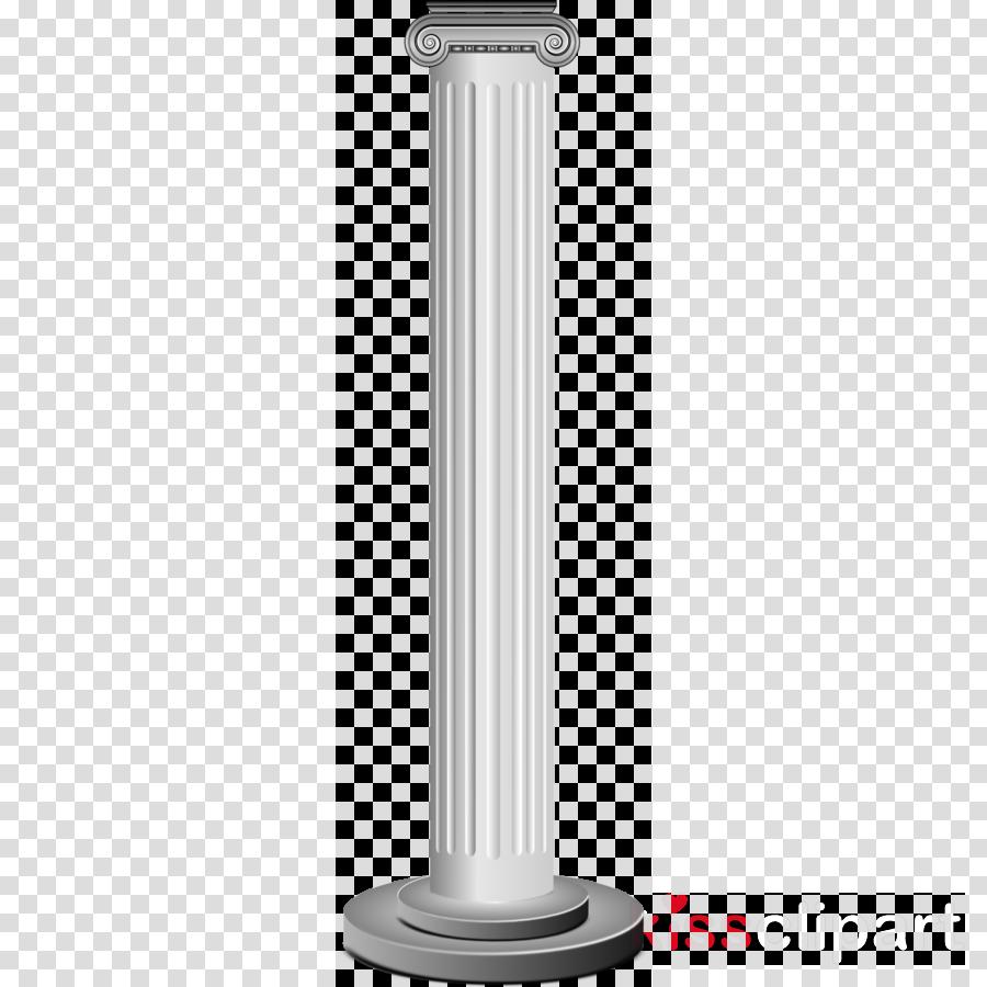 column png clipart Column Clip art