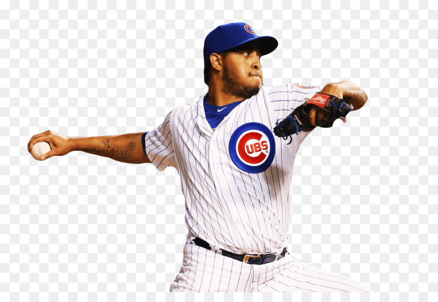 chicago cubs players png clipart Chicago Cubs MLB Atlanta Braves