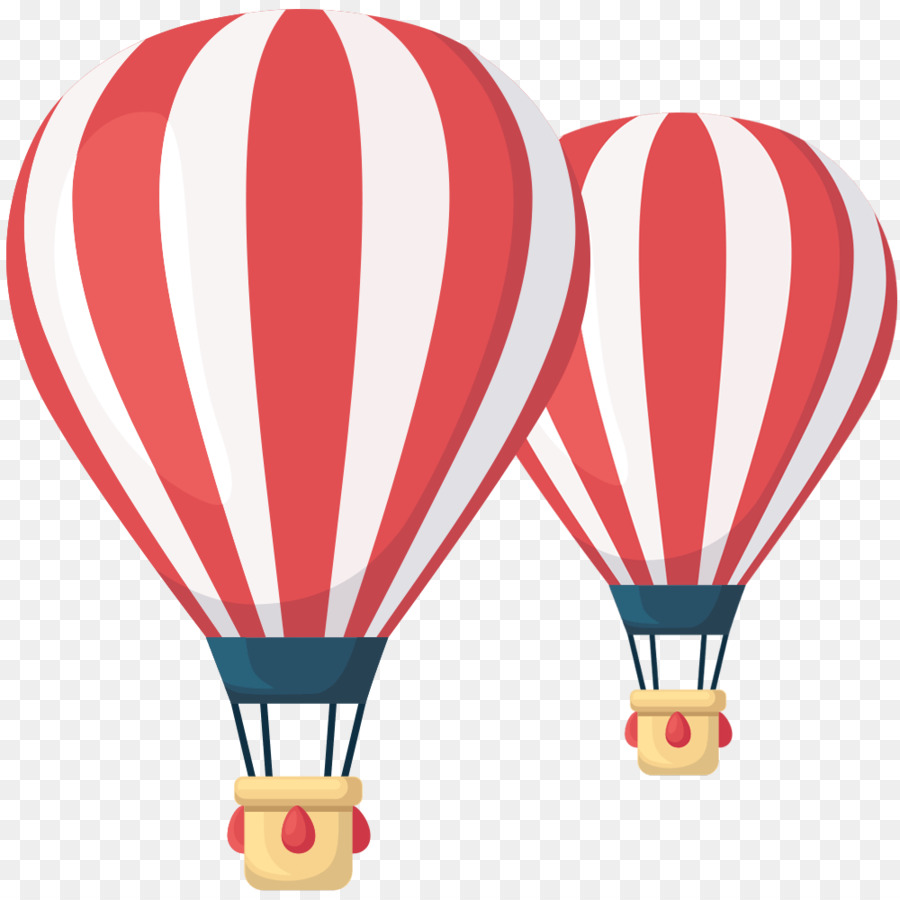 Balloon Illustration Transparent Png Image Clipart Free Download