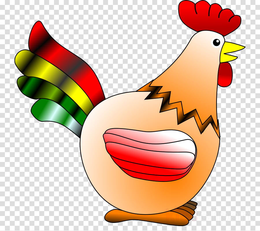 rooster cliarts clipart Chicken Rooster Clip art