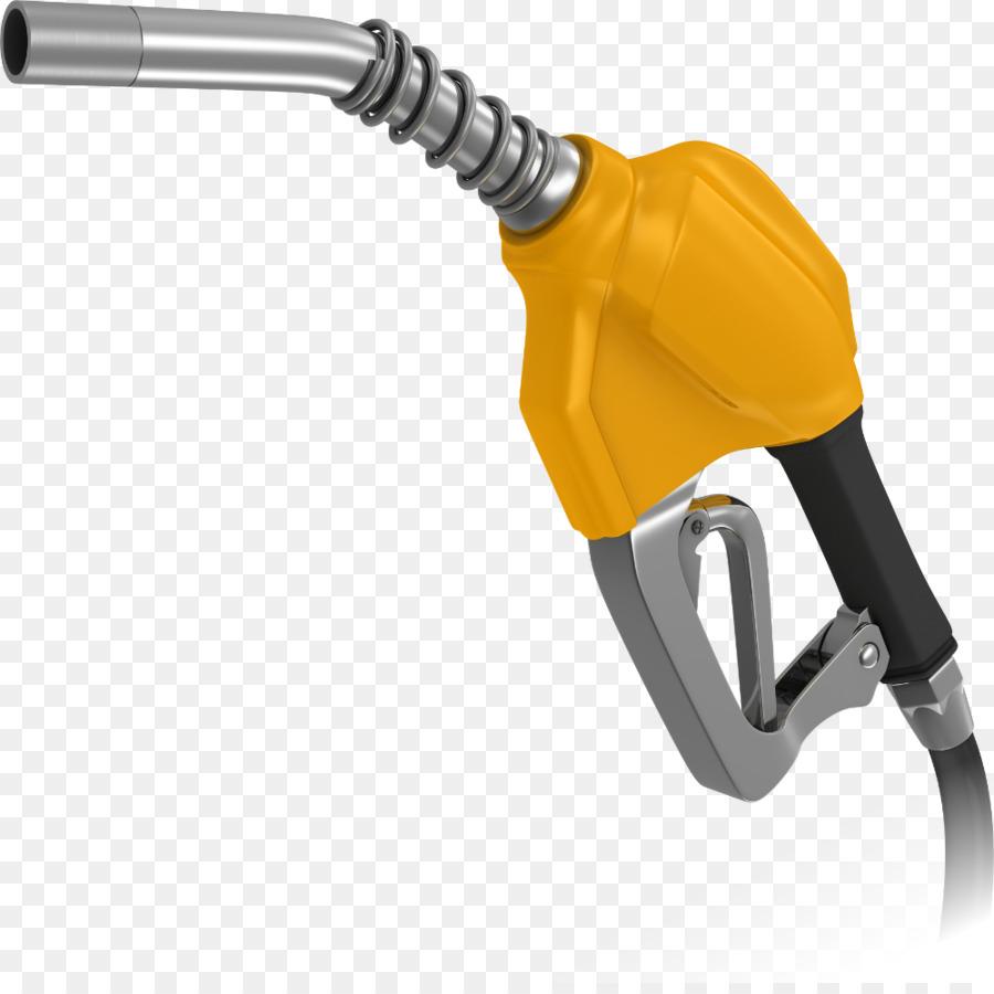 petrol nozzle png clipart Fuel dispenser Gasoline