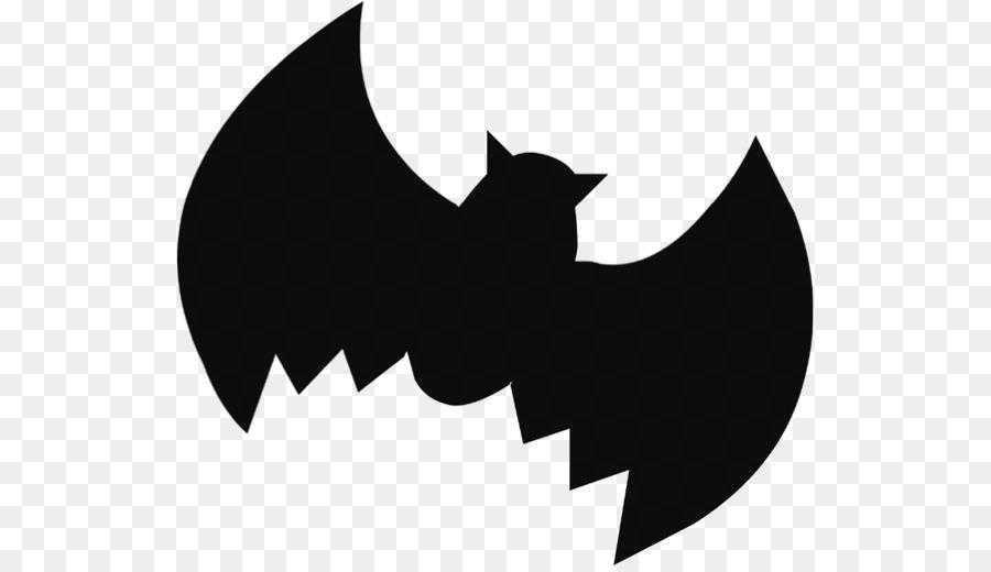 chauve souris halloween clipart Halloween Clip art