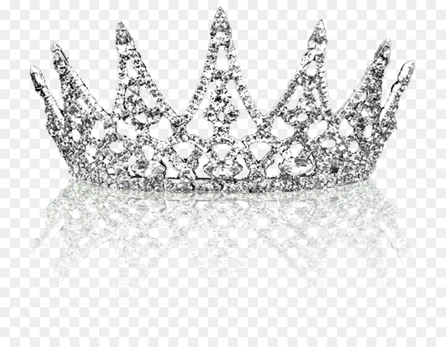 Diamond Cartoon Clipart Crown Tiara Product Transparent Clip Art About 0% of these are stainless steel jewelry. diamond cartoon clipart crown tiara