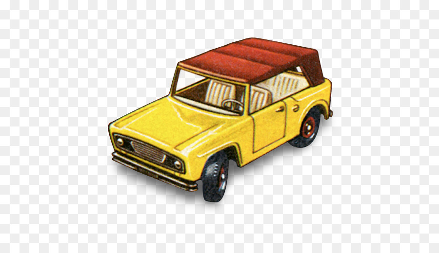 Car Transparent Png Image Clipart Free Download