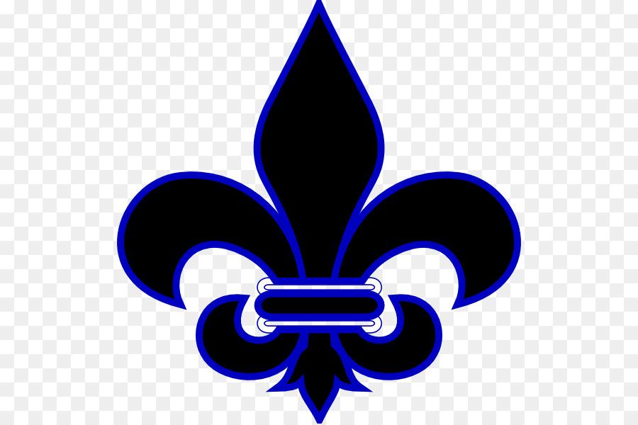 saint joan of arc symbols clipart New Orleans Saints Catholicism Symbol