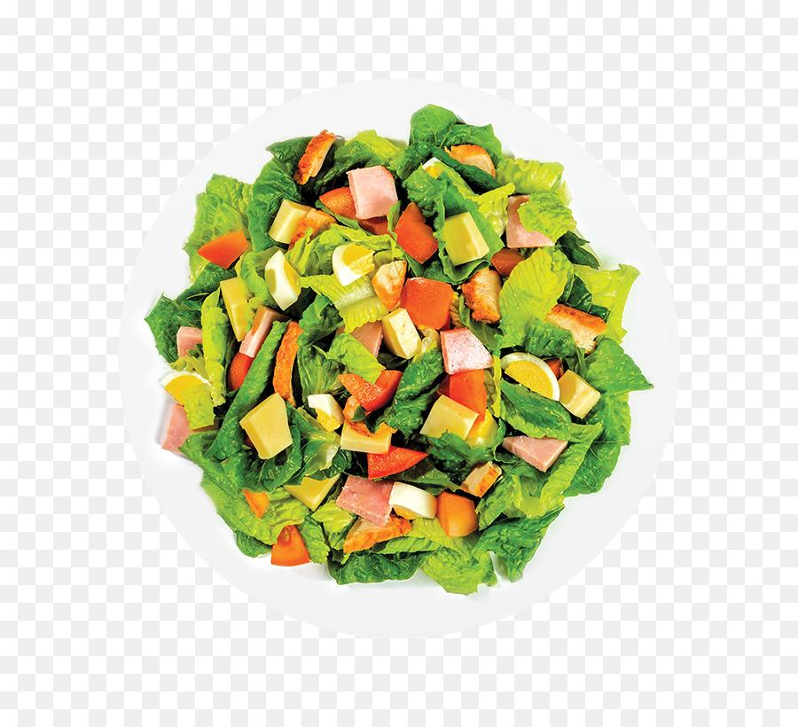 Organic food clipart Organic food Pizza Vegetarian cuisine