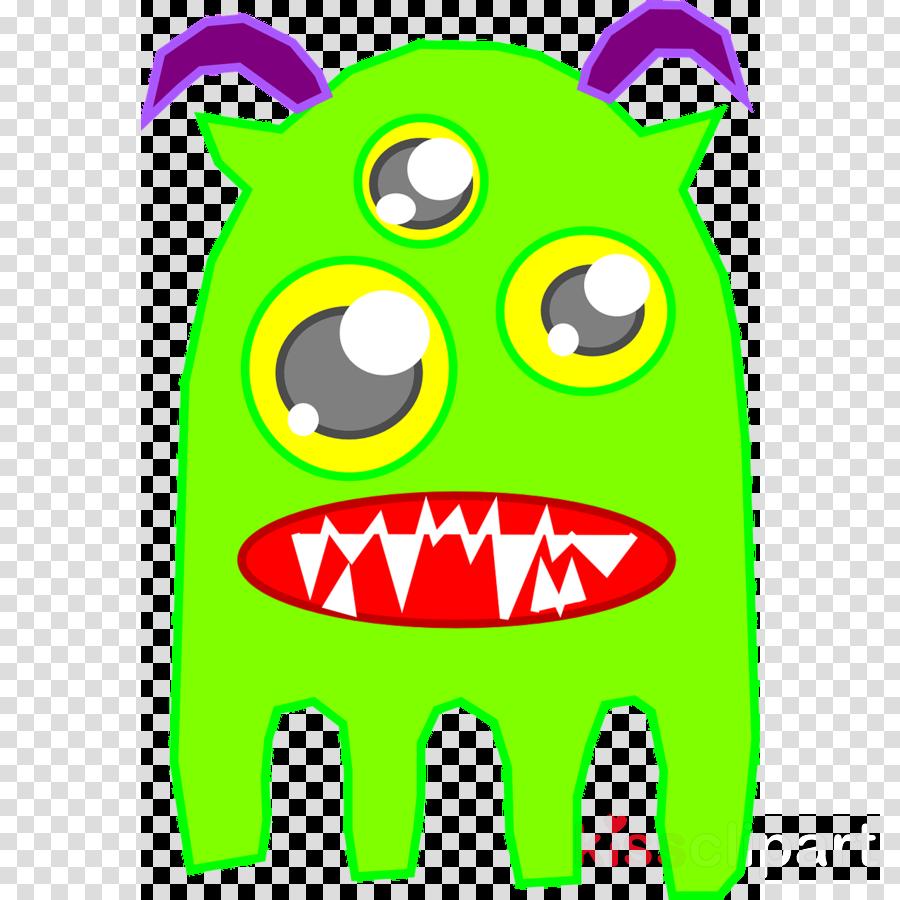 alien with 4 legs clipart Alien Predator Clip art