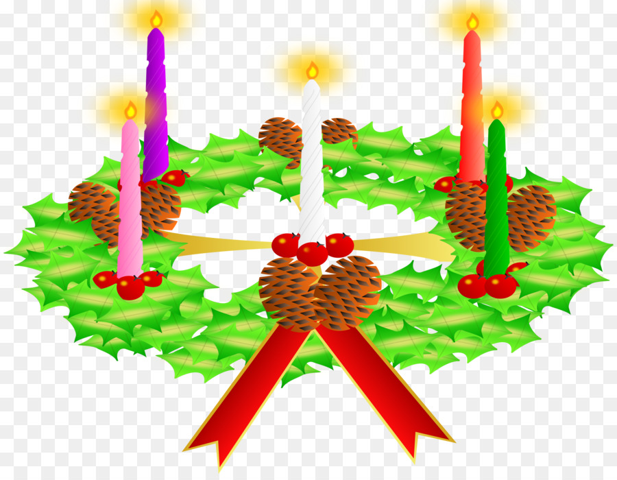 Advent animated. Christmas tree animation clipart