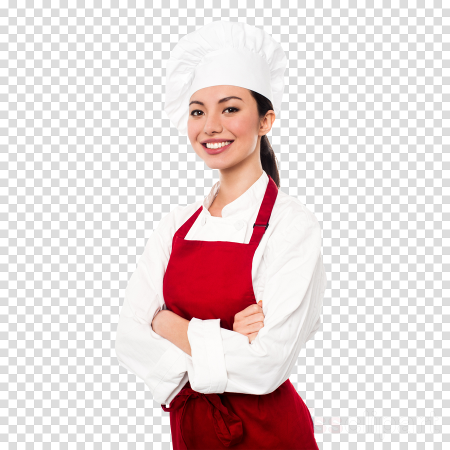 chef png clipart Chef Asian cuisine