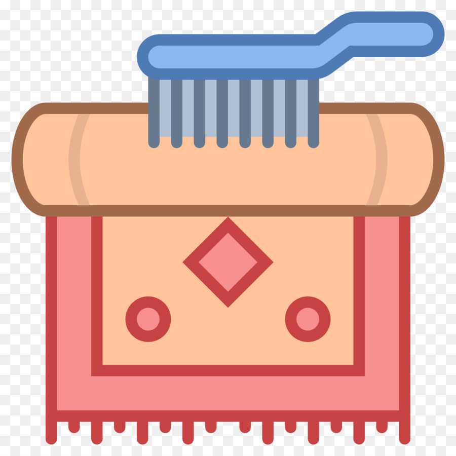 Carpet Clipart Carpet Cleaning Computer Icons Clipart Cleaning Furniture Product Transparent Clip Art