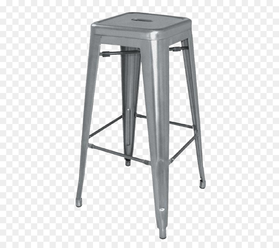 Fantastic Kitchen Cartoon Clipart Chair Table Metal Transparent Alphanode Cool Chair Designs And Ideas Alphanodeonline