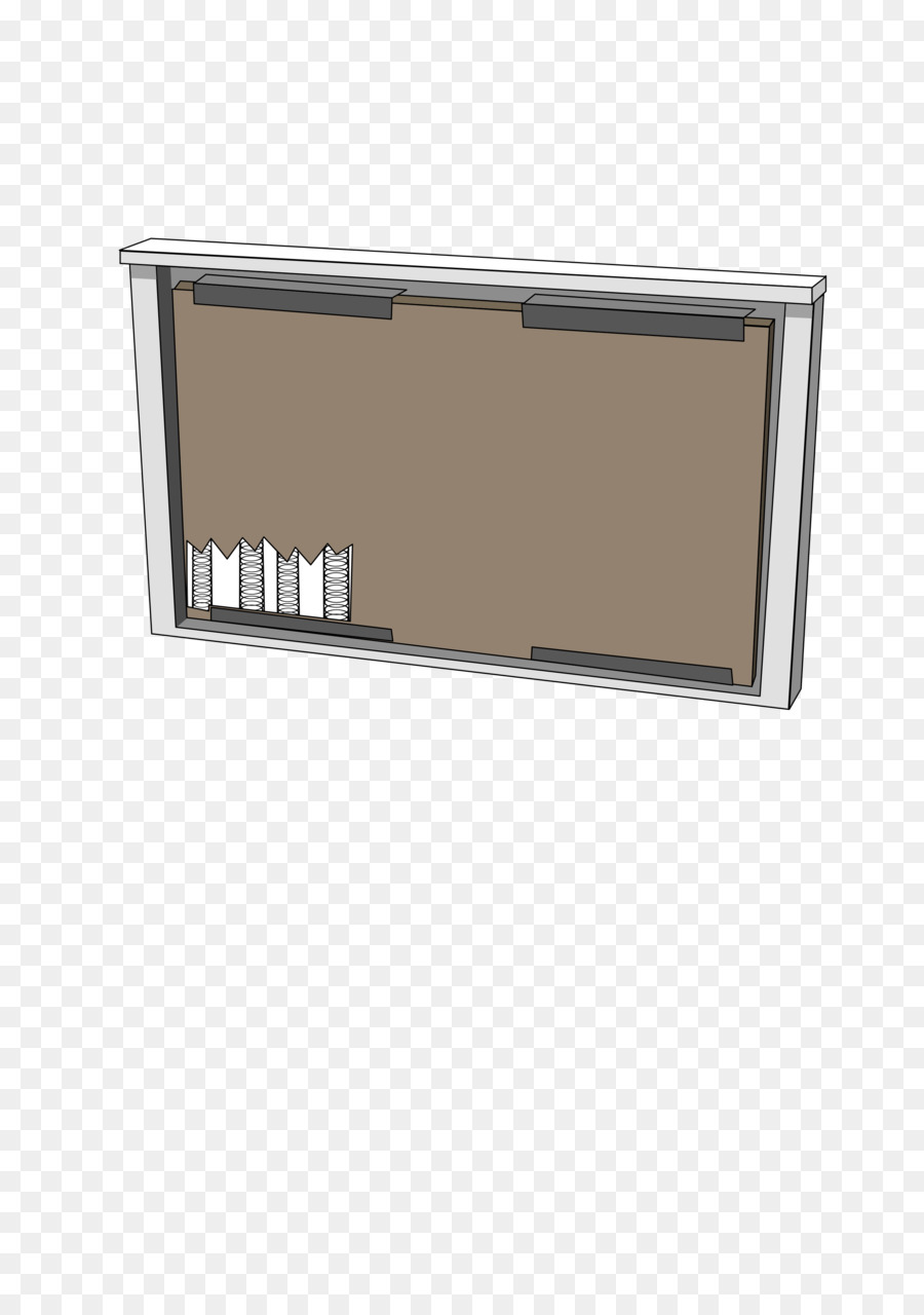 angle clipart Rectangle