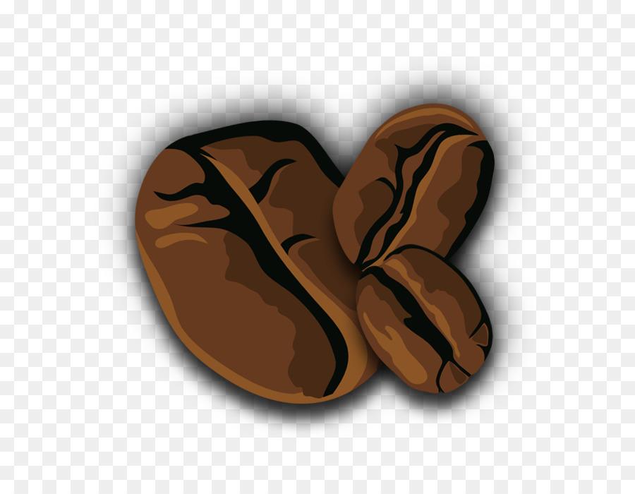 Bean Coffee