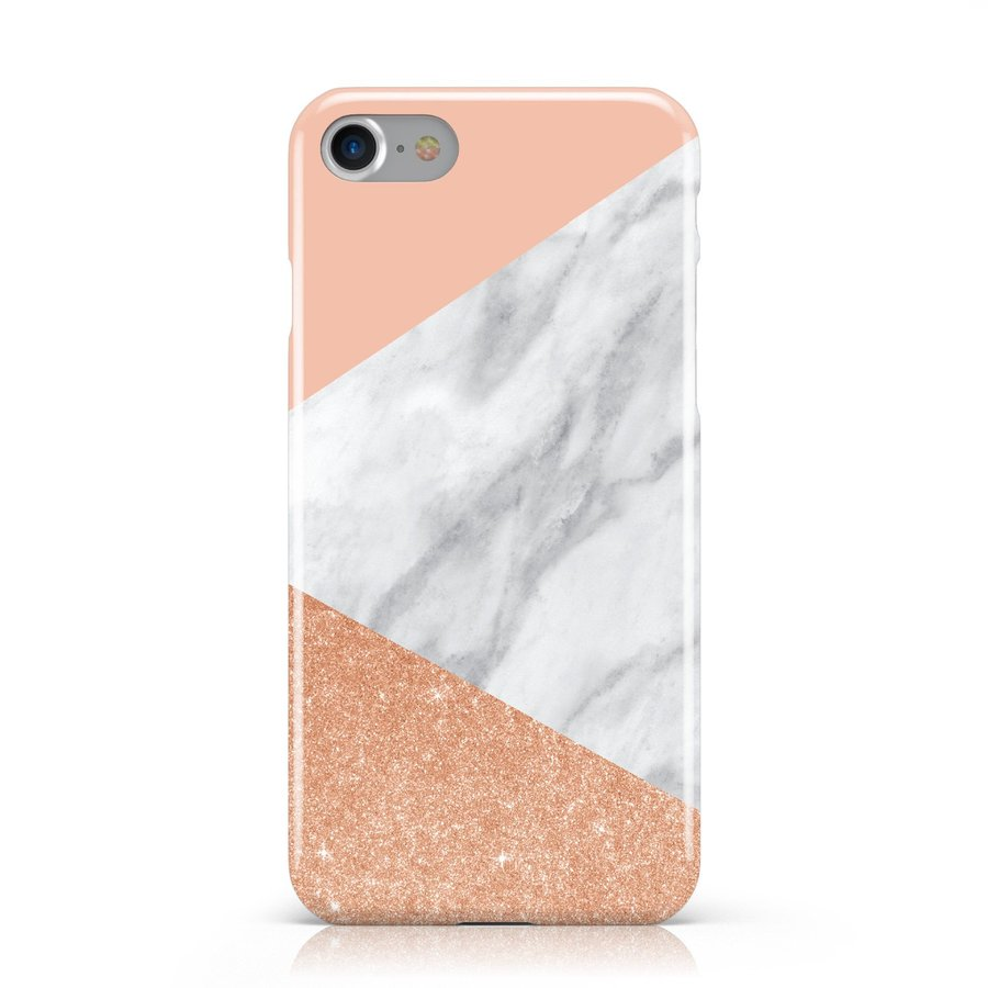 Download Mobile Phone Case Clipart Apple Iphone 6 Plus 6s 6plus 16 Gsm Unlocked Scratch Dent 64gb Rose Gold And