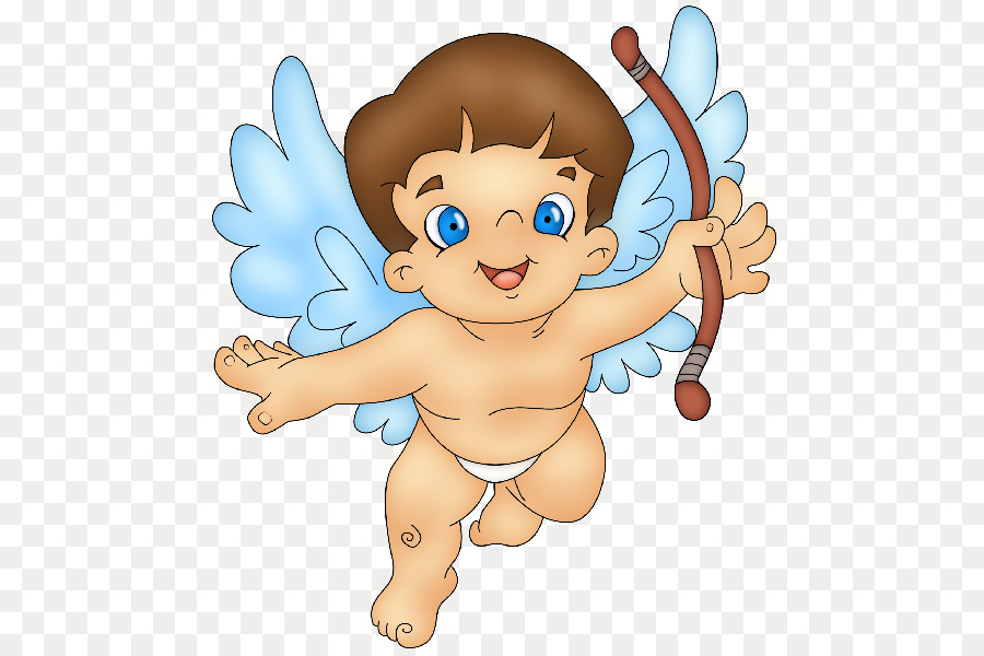 baby cupid clipart Cupid Infant Clip art