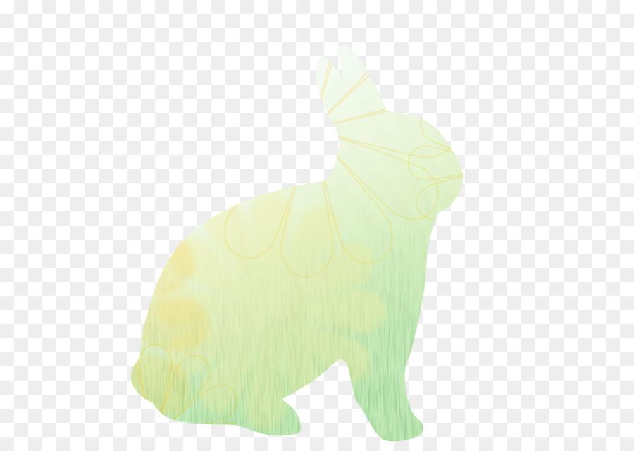 dog clipart Dog breed