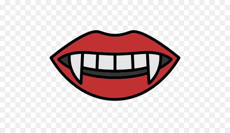 Mouth Cartoon Clipart Tooth Drawing Smile Transparent Clip Art