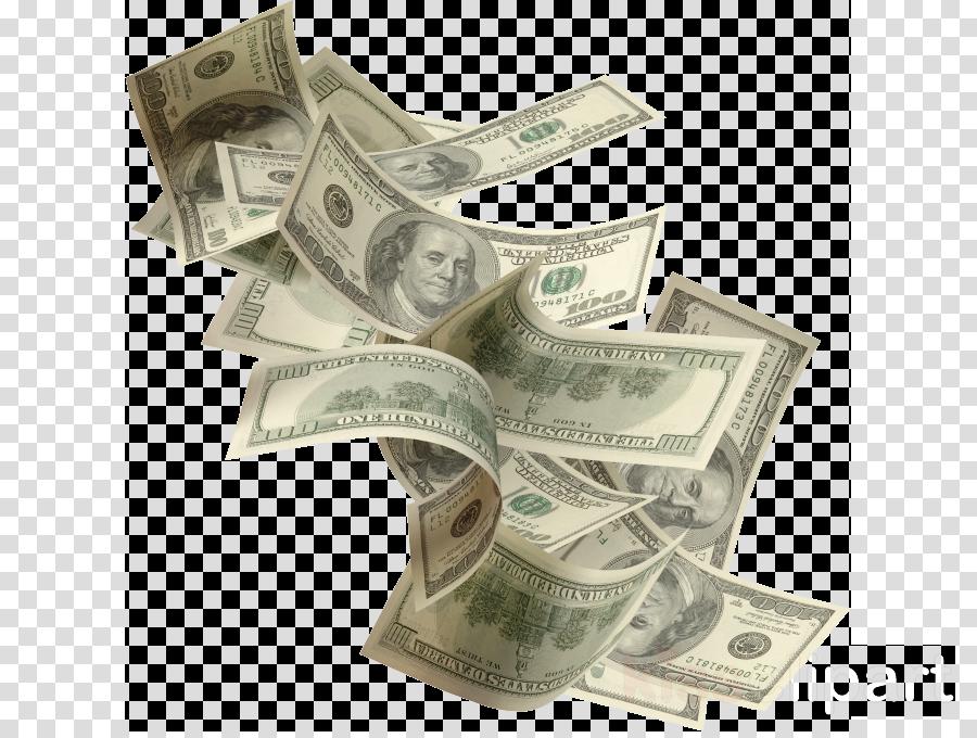 Money, Cash, Product, transparent png image & clipart free ...