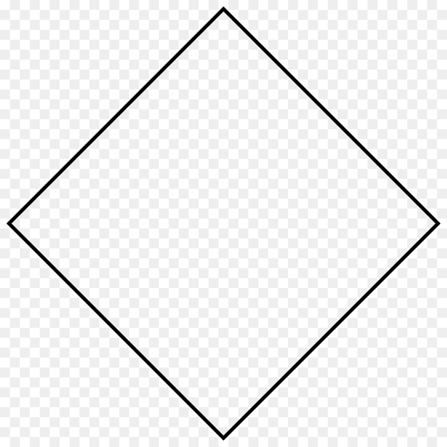 Triangle Rectangle Circle Transparent Png Image Clipart Free