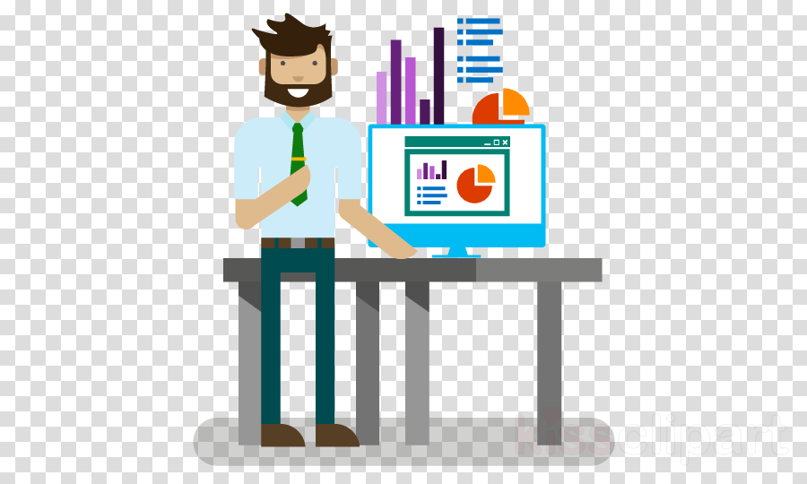 accounting software clipart Accounting Accountant Clip art
