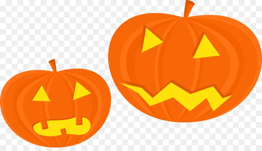 Pumpkin cartoon. Halloween jack o lantern