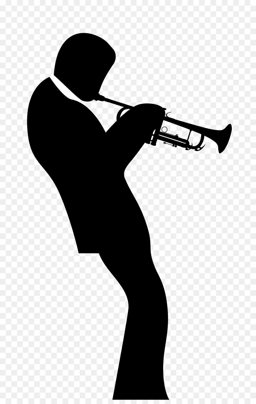 jazz icon png clipart Jazz Wikipedia