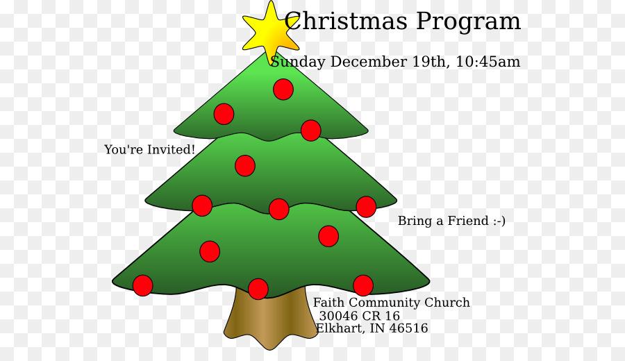 christmas tree clip art clipart Christmas tree Christmas Day Clip art