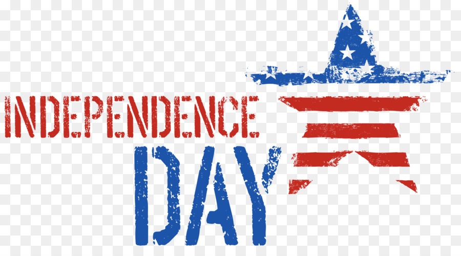 Independence Day Text