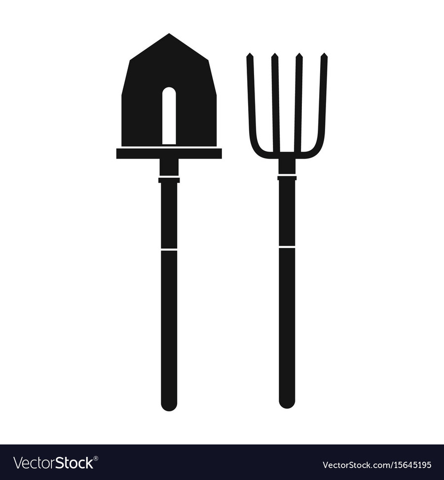 agricultural tools clipart etc - 900×972