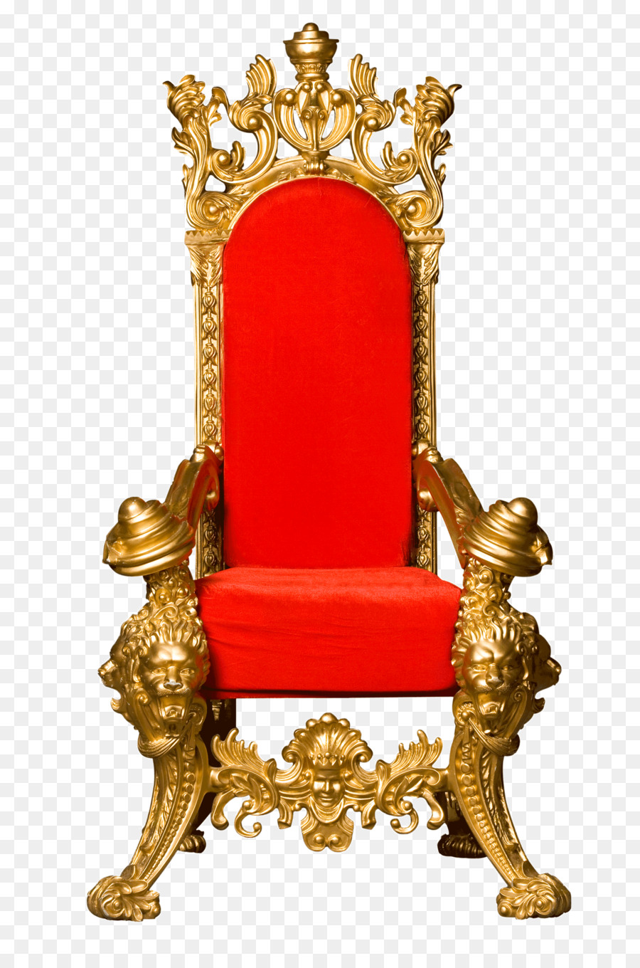 throne png clipart Throne Clip art