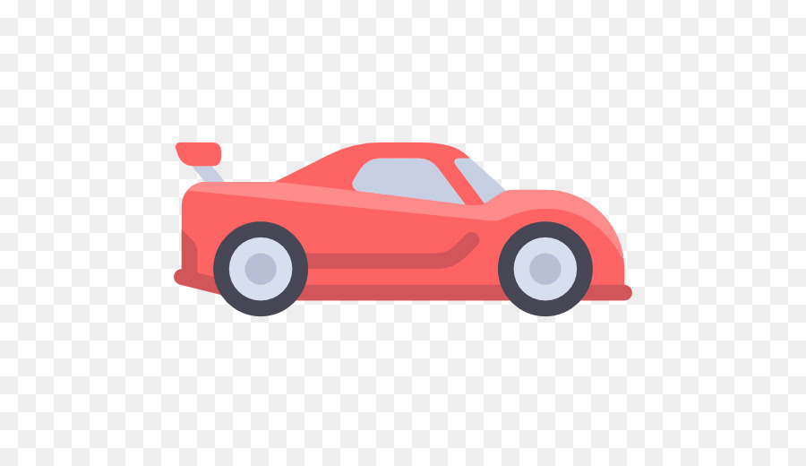 Car Red Product Transparent Png Image Clipart Free Download