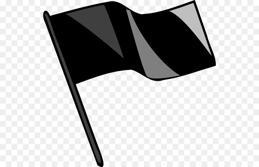 black flag clip art clipart Flag Clip art