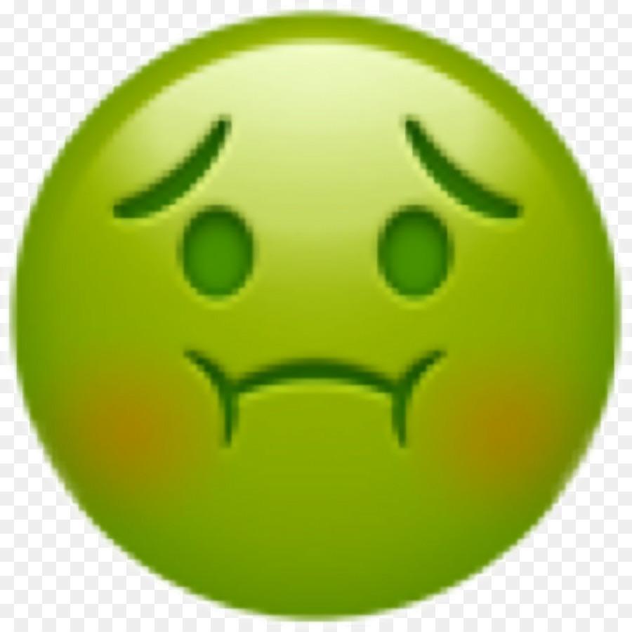 Iphone Emoji Clipart Emoji Emoticon Smiley Transparent