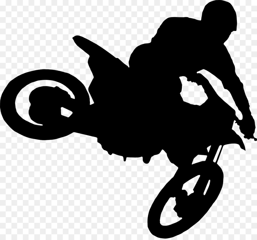Motorcycle Black Silhouette Transparent Png Image Clipart Free