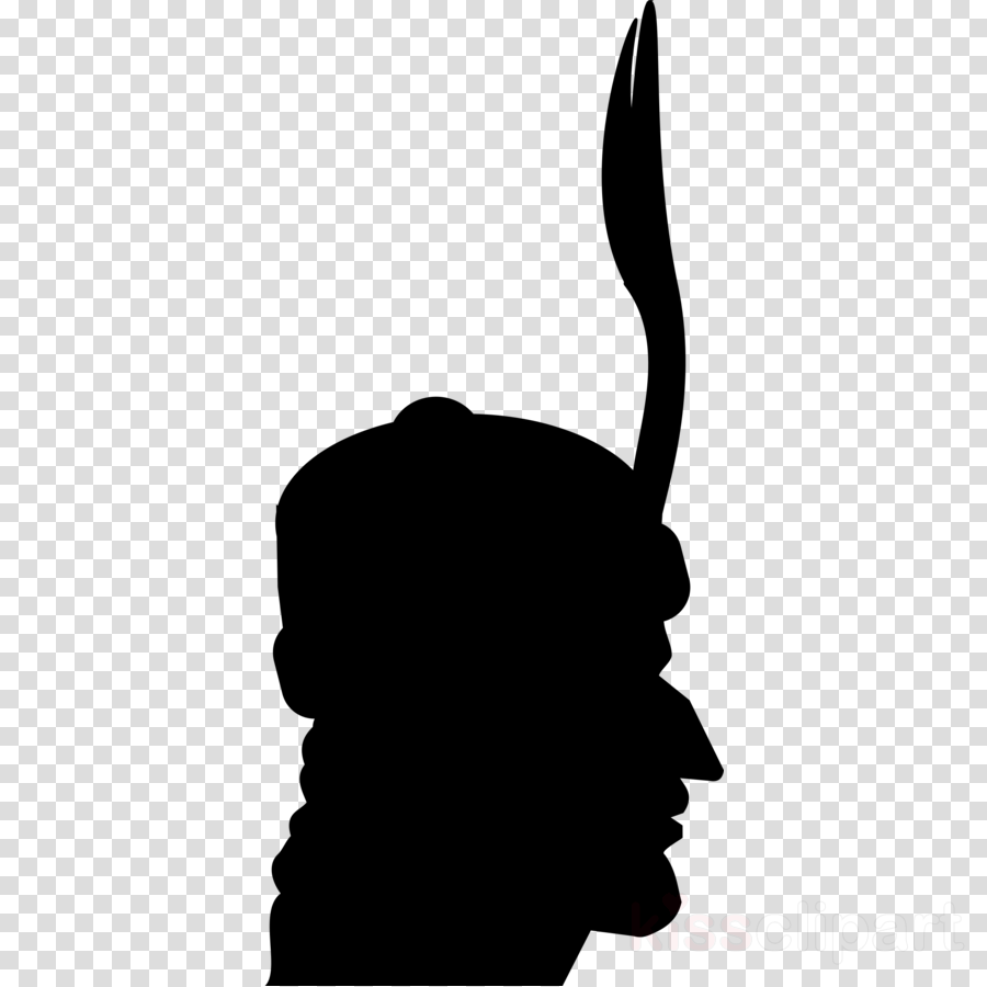 Vlad the Impaler clipart Dracula Clip art