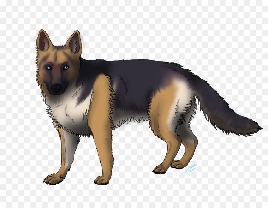 german shepherd art png clipart Old German Shepherd Dog Old English Sheepdog