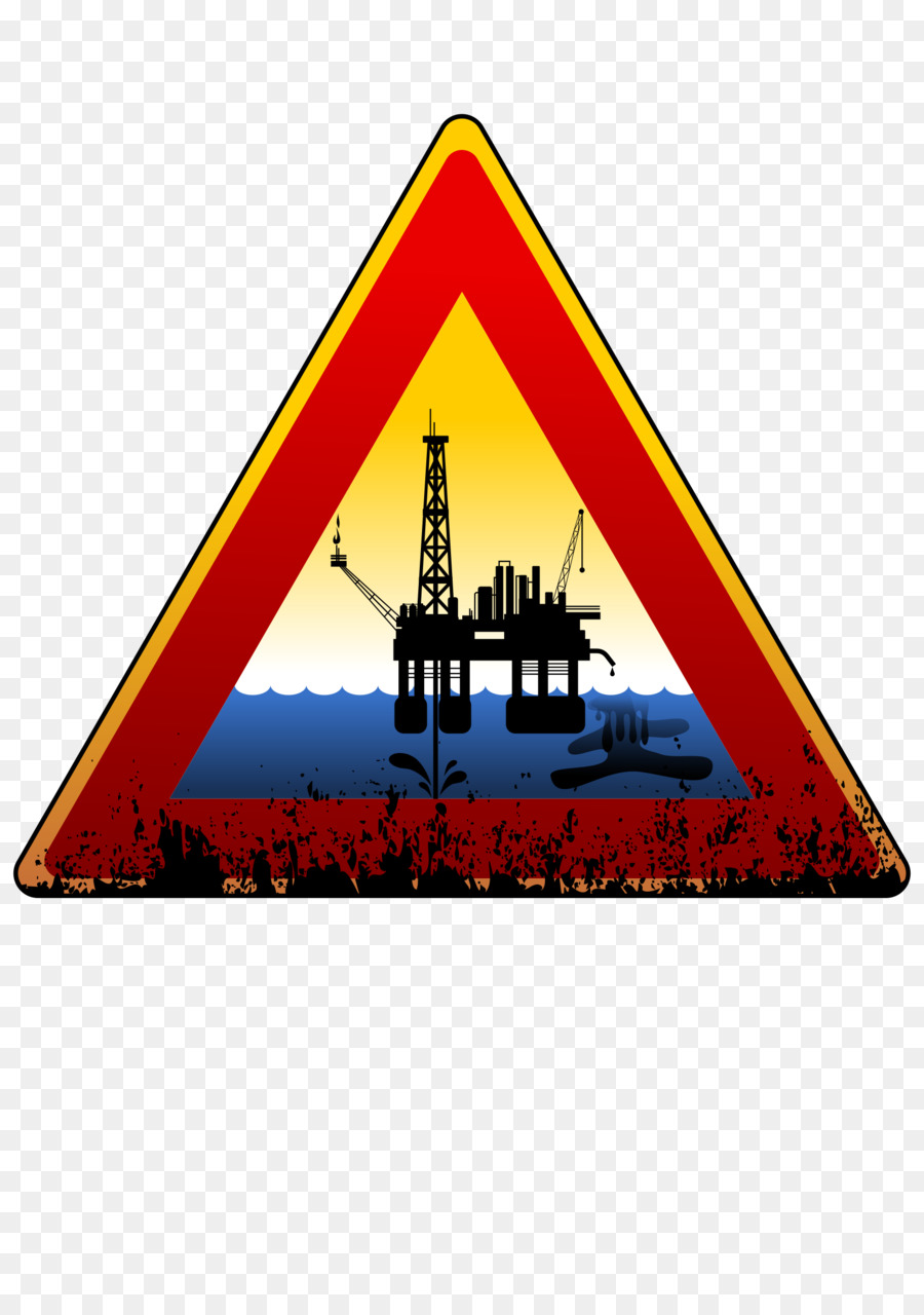 Oil Background
