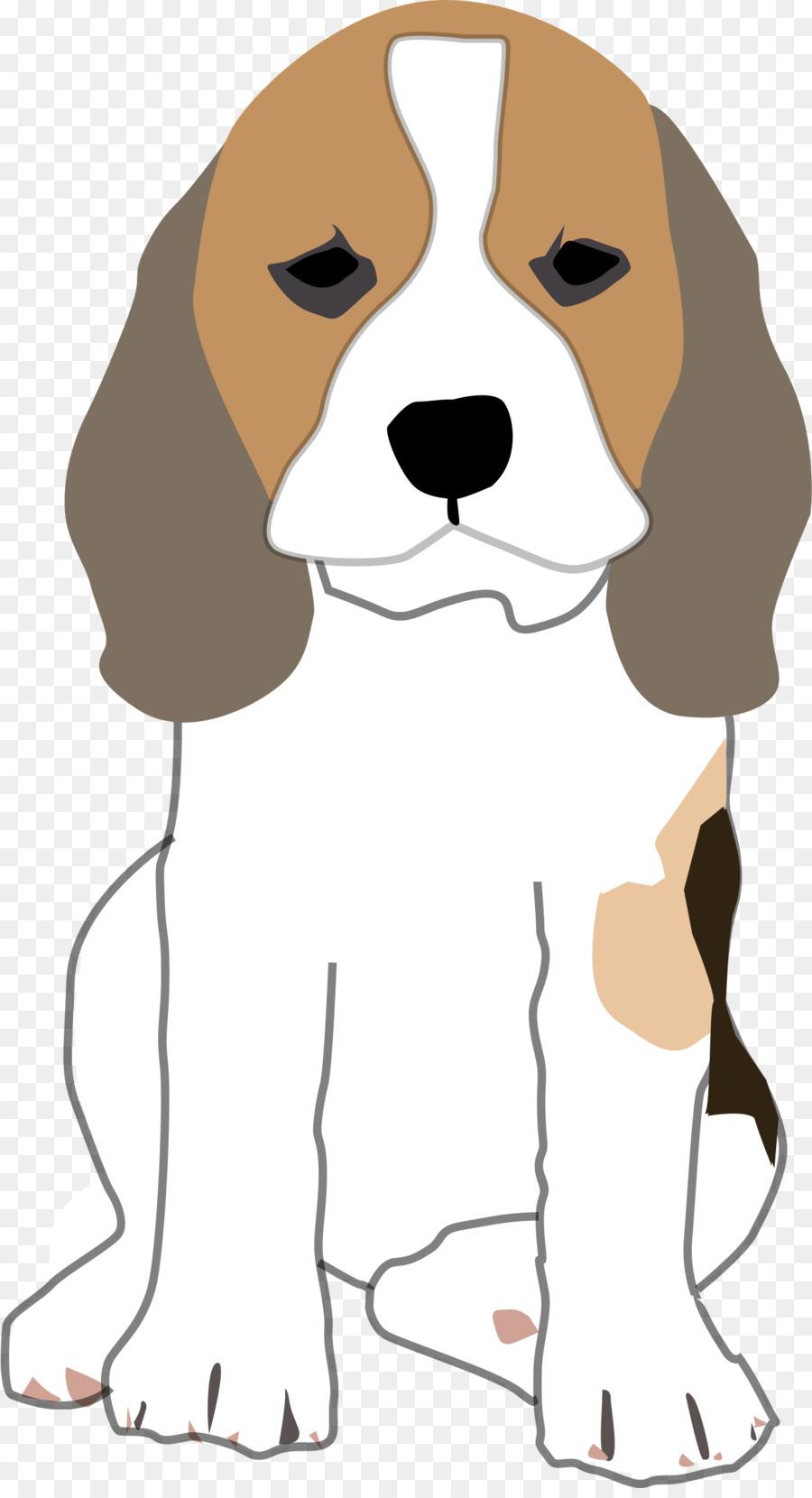 beagle clip art clipart Beagle Puppy Clip art