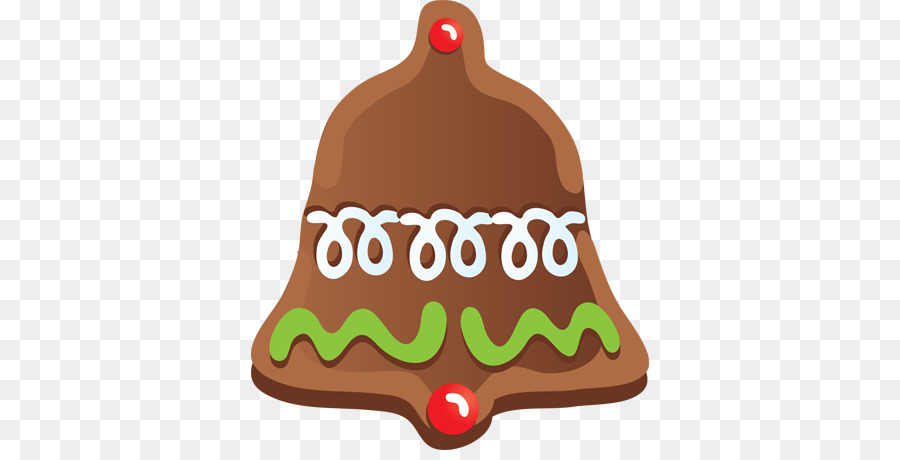 Christmas Cookie Clipart.Christmas Gingerbread Man Clipart Cake Product Food