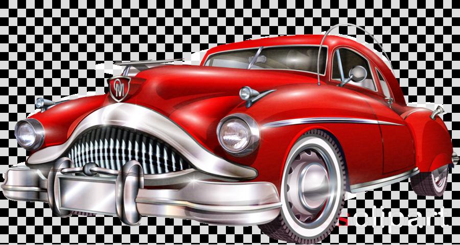 carros vintage png clipart Vintage car Antique car