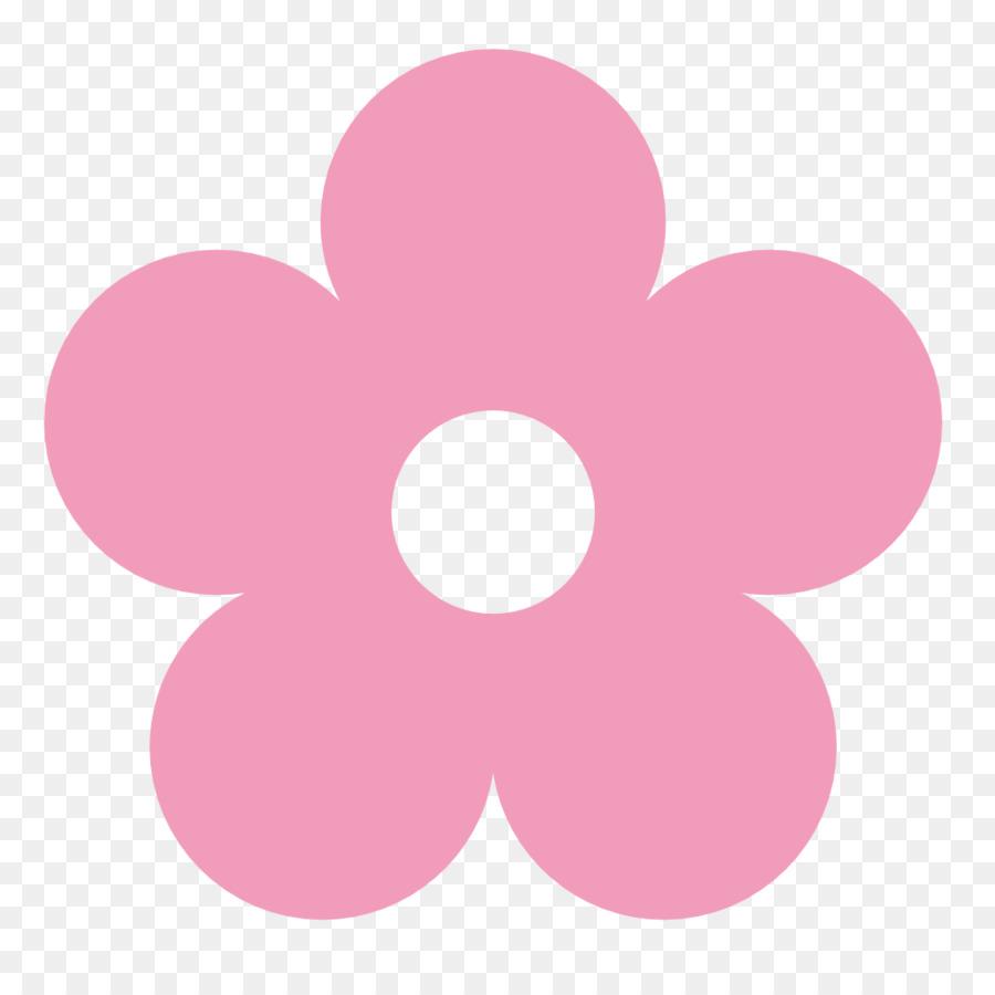 flowers clip art clipart Floral design Flower Clip art