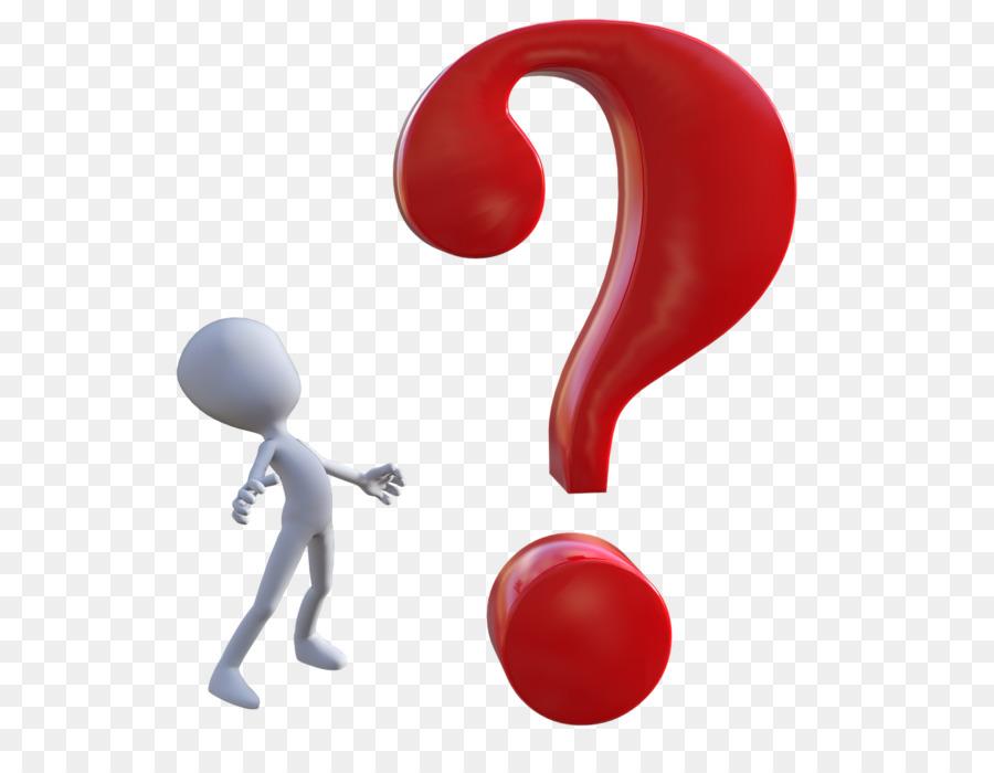 funky question mark clipart Question mark Clip art