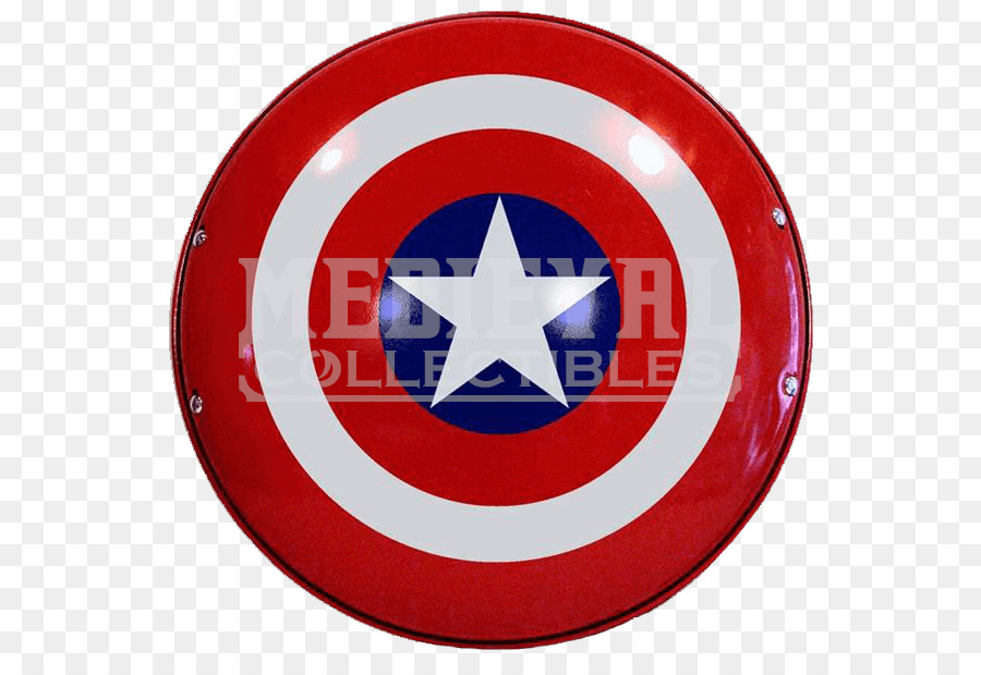 Download Black Captain America Shield Clipart Captain America Black