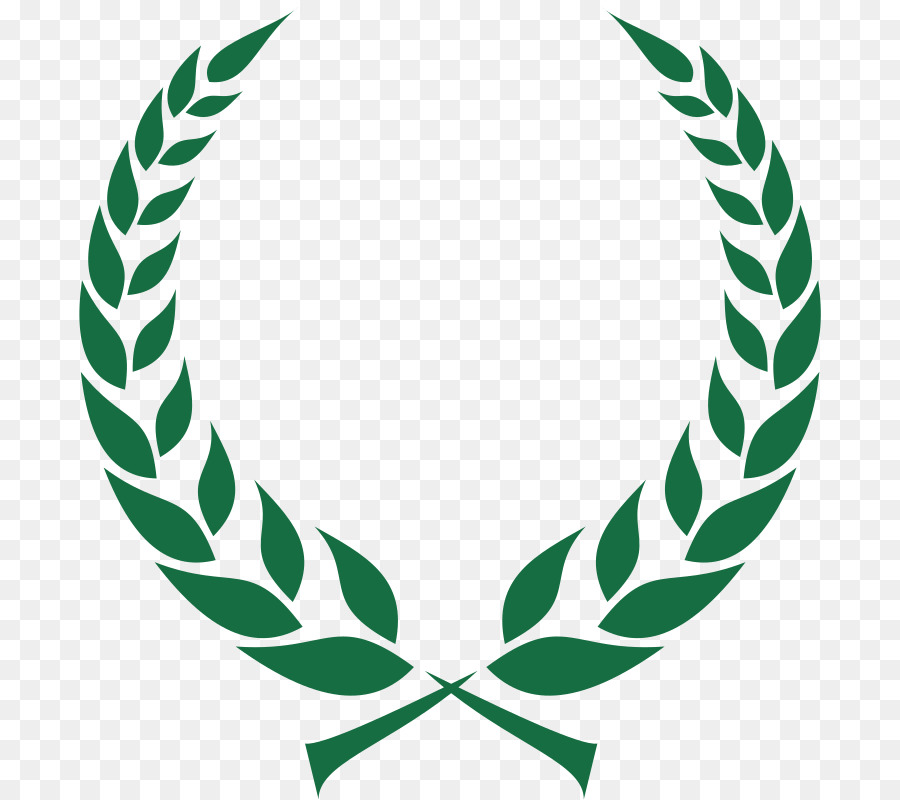 Laurel Leaf Crown Clipart Crown Leaf Green Transparent Clip Art Find the perfect greek leaf crown stock photos and editorial news pictures from getty images. laurel leaf crown clipart crown leaf