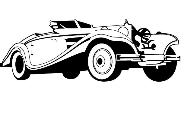 Car Graphics Font Png Clipart Free Download